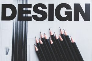 Michael Pothos Design - Affordable Logo Design Packages in Las Vegas
