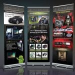 Affordable Banner Design in Las Vegas
