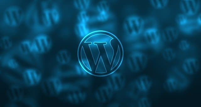 Michael Pothos Design - Low Budget WordPress Design in Las Vegas