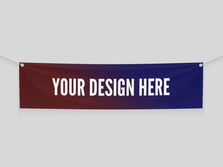 Michael Pothos Design - Affordable Banner Design in Summerlin NV
